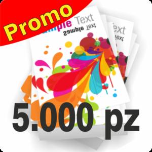500_pz_promo